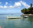 Store Bay - Tobago