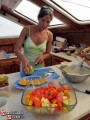 Belize, Chef, Freshly Prepared Meals