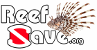 REEFSAVE DONATION