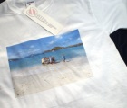 Dinghy Tee Shirt